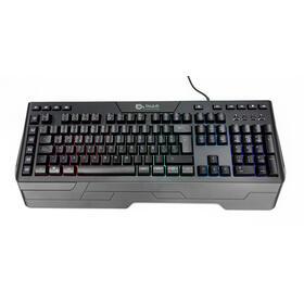 talius-teclado-raton-gaming-storm-v2-usb-black
