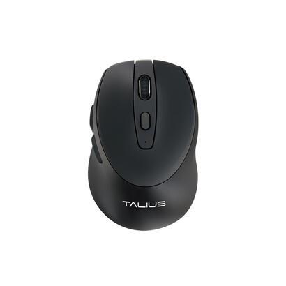 talius-raton-701-wireless-usb-black