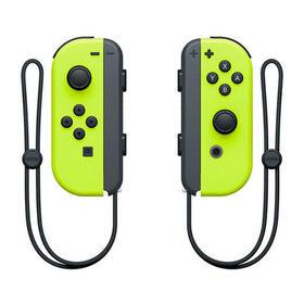 gamepad-nintendo-switch-joy-con-amarillo