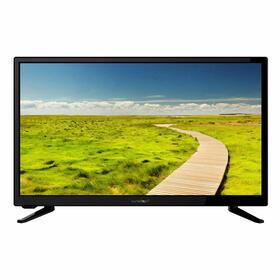 television-sunstech-201-20sun19d-1366x768-dvb-tdvb-c-audio-6w-rms-usb-hdmi-220v-compatible-a-12v-cargador-no-incluido