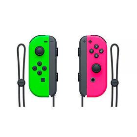 gamepad-nintendo-switch-joy-con-verderosa