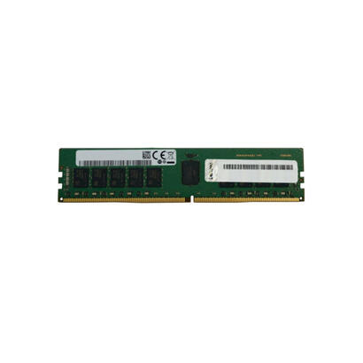memoria-lenovo-ddr4-16gb-3200mhz-2rx8-12v