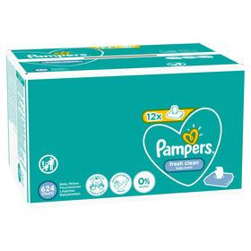 pampers-fresh-clean-81688057-toallita-humeda-para-bebe-52-piezas
