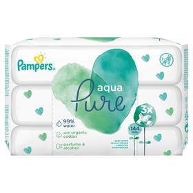 pampers-3x48-toallita-humeda-para-bebe-48-piezas