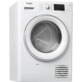 whirlpool-ft-m22-9x2s-eu-secadora-independiente-carga-frontal-blanco-9-kg-a