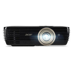 projektor-acer-v6820i-dlp-uhd-2400-ansi-100001