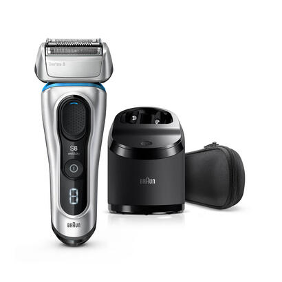 braun-series-8-8370cc-maquina-de-afeitar-de-laminas-7-anos-negro-plata-led-bateria-ion-de-litio