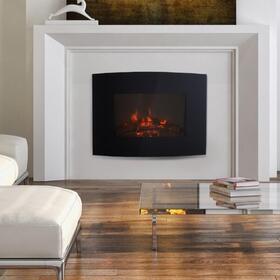 homcom-chimenea-electrica-de-pared-con-llama-led-1800w