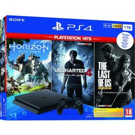 consola-sony-ps4-slim-1tb-horizon-zero-dawn-uncharted-4-the-last-of-us
