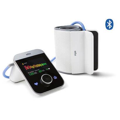 braun-activscan-9-monitor-de-presion-arterial