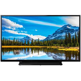 tv-toshiba-39pulgadas-full-hd-39l2863dg-smart-tv-hdmi-x-3-usb-x-2-bluetooth-dvb-t2-c-s2