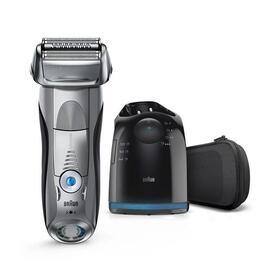afeitadora-braun-series-7-7790cc-pulsonic-wet-and-dry-silver-5-modos-de-afeitado-tecnologia-inteligente-autosense-cabezal-pivota