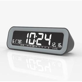 radio-reloj-alarma-negro-qmachb-quickmedia-quickmedia-radio-reloj-alarma-negro-qmachb