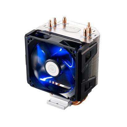 coolermaster-ventilador-cpu-hyper-103-7752011136611xxam3-rr-h103-22pb-r1