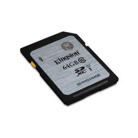 secure-digital-kingston-hc-64gb-clase-10-sd10vg264gb