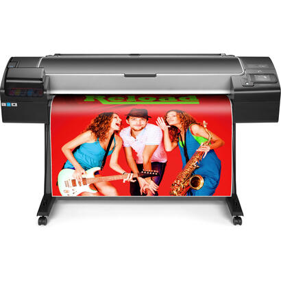 hp-designjet-z5600-postscript441-impresora-de-gran-formatocolorchorro-de-tintarodillo-1118-cm-x-91-m2400-x-1200-ppphasta-60-metr