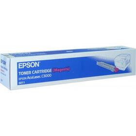 toner-epson-acul-3000-magenta-c13s050211