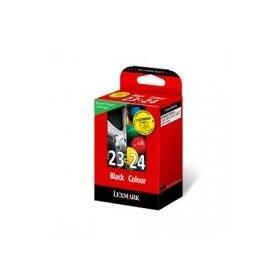 lexmark-cartucho-negro-n23-n24-195-pag-series-z1400-multifuncion-x35004500
