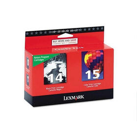 lexmark-cartucho-negrocolor-n14n15-combo-pack-175-pag-negro170-pag-retornable-z2320-x26502670