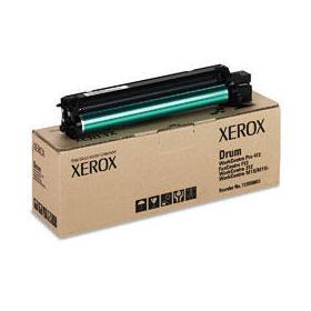 original-xerox-tambor-laser-negro-4220-la-ocasion-190912-311213