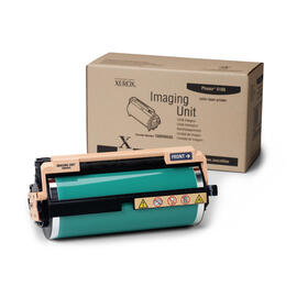 original-xerox-tambor-laser-23000-paginas-phaser6100