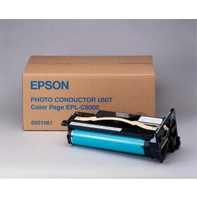 original-epson-tambor-laser-epl-c80008200-la-ocasion-190912-311213