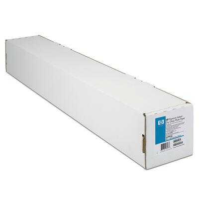 original-hp-papel-inkjet-fotografico-glossy-instant-dry-premium-914mmx305m
