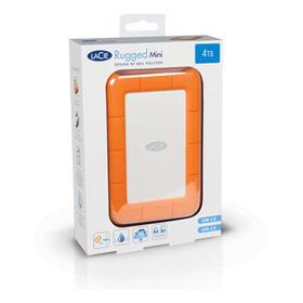 lacie-rugged-mini-disco-duro-2tb-externo-usb-30