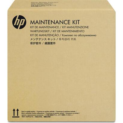 hp-scanjet-adf-roller-replacement-kit