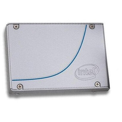 intel-solid-state-drive-dc-p3500-seriesunidad-en-estado-slido400-gbinterno25pci-express-30-x4-nvme