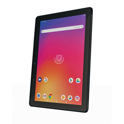 talius-tablet-101-zircon-1015-quad-core-ram-3gb-32gb-android-90