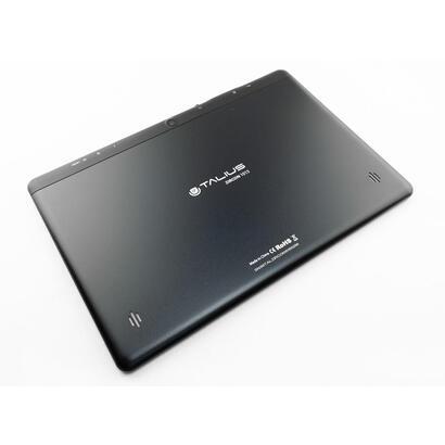 talius-tablet-101-zircon-1015-quad-core-ram-3gb-32gb-android-90