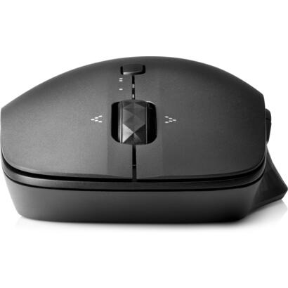 hp-raton-bluetooth-travel-inalambrico