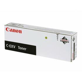 canon-c6055606575-tambor-para-ir-60xx-70000-paginas-c-exv35-36
