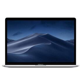 apple-macbook-pro-15-tb-i9-23ghz16gb512gb-plata-mv932ya-560x