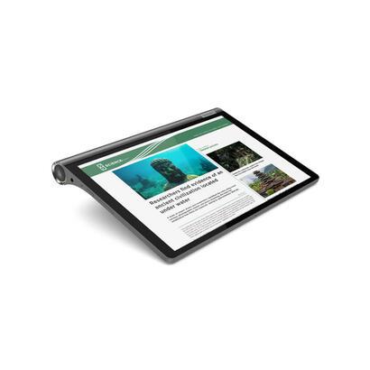 tablet-lenovo-yoga-smart-tab-101fhd-3gb-32gb-android-90-asistente-de-coogle-altavoces-jbl