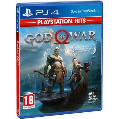 juego-para-consola-sony-ps4-god-of-war-hits