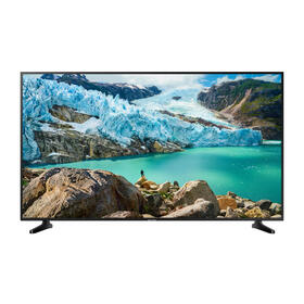 televisor-led-samsung-43ru6025-43-10922cm-uhd-4k-38402160-1400hz-pqi-hdr-smar-tv-lan-wifi-direct-3hdmi-2usb-audio-210w