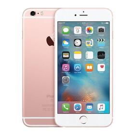 apple-iphone-6s-128gb-rose-gold