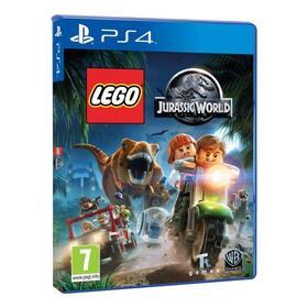 juego-para-consola-sony-ps4-lego-jurassic-world