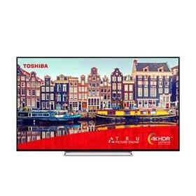 televisor-toshiba-49vl5a63dg-49-led-ultrahd-4k-hdr10