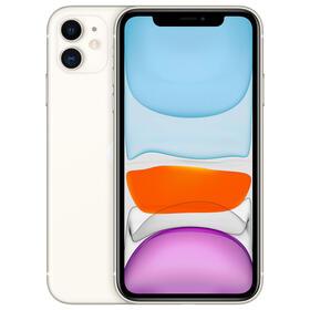 iphone-11-64gb-handy-weiss-ios