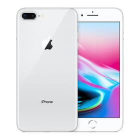 apple-iphone-8-plus-64gb-silver-551