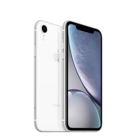apple-iphone-xr-64gb-white-61