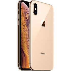 smartphone-apple-iphone-xs-256gb-gold-58-2436x1125-256gb-4-gb-dualsim-golden-color-