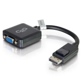 c2g-displayport-male-to-vga-female-adapter-converteradaptador-vgadisplayport-m-a-hd-15-vga-h20-cmtrabadonegro