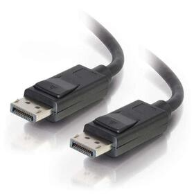c2g-2m-displayport-cable-with-latches-4k8k-uhdblackcable-displayportdisplayport-m-a-displayport-m2-mtrabadonegro