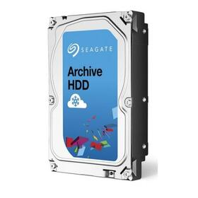 seagate-archive-hdd-st8000as0002-disco-duro-8-tb-interno-35-sata-6gbs-bufer-128-mb-reacondicionado