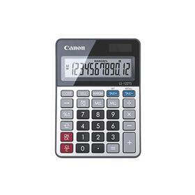calculadora-ls-122ts-dbl
