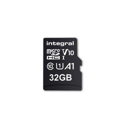 integral-32gb-micro-sdhc-100v10-read-100mbs-u1-v10-adapter